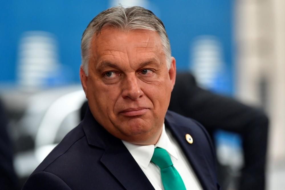Valóban a magyar állam vásárolta meg az izraeli kémprogramot