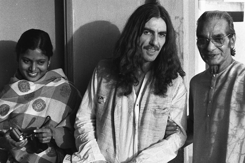 Banglades, akikért elsőként szólt a rockharang