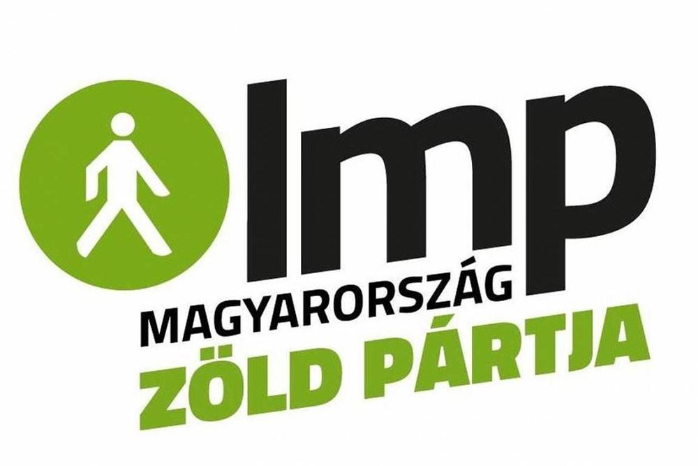 Az LMP nem támogatja Farkas Péter Barnabást