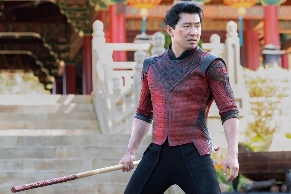 A Shang-Chi sztárja kinevette azokat, akik a film megjelenése előtt hatalmas bukásról beszéltek