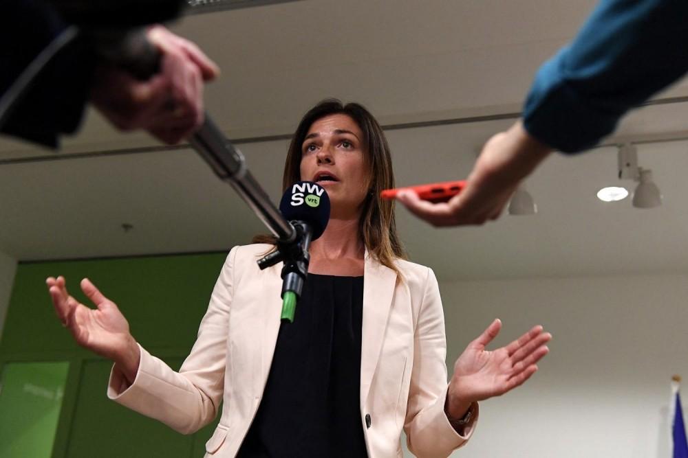 Varga Judit: Ne legyünk nevetségesek, ilyen eszközökre minden országnak szüksége van